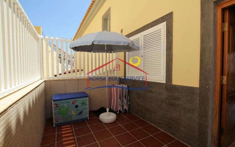 2 Bed  Villa/House for Sale, Arguineguin, Gran Canaria - NB-2250 15