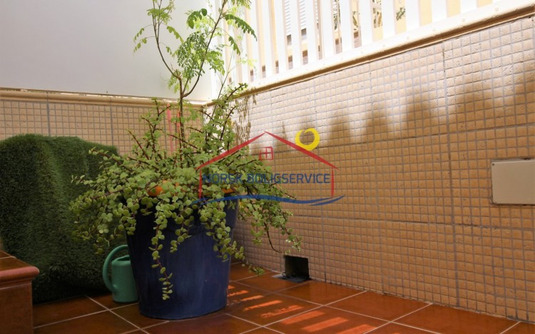 2 Bed  Villa/House for Sale, Arguineguin, Gran Canaria - NB-2250 16