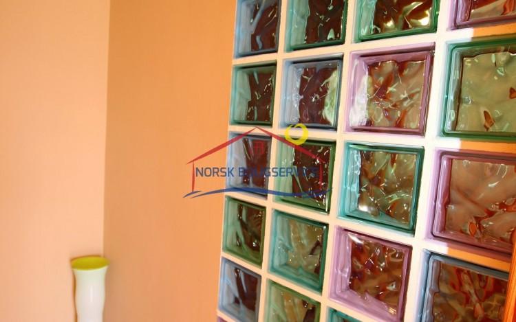 2 Bed  Villa/House for Sale, Arguineguin, Gran Canaria - NB-2250 17