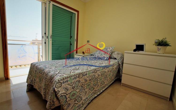 2 Bed  Villa/House for Sale, Arguineguin, Gran Canaria - NB-2250 18