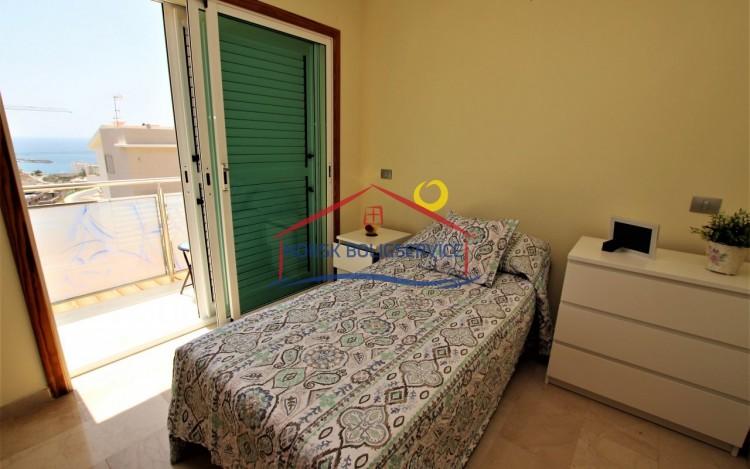 2 Bed  Villa/House for Sale, Arguineguin, Gran Canaria - NB-2250 20