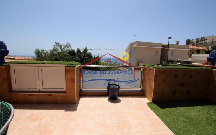 2 Bed  Villa/House for Sale, Arguineguin, Gran Canaria - NB-2250 3