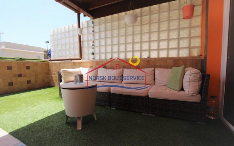 2 Bed  Villa/House for Sale, Arguineguin, Gran Canaria - NB-2250 5