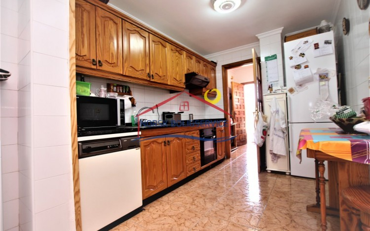 3 Bed  Flat / Apartment for Sale, Arguineguin, Gran Canaria - NB-2266 10
