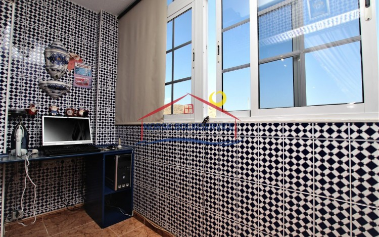 3 Bed  Flat / Apartment for Sale, Arguineguin, Gran Canaria - NB-2266 7