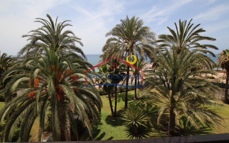 Flat / Apartment for Sale, Arguineguin, Gran Canaria - NB-2275 11