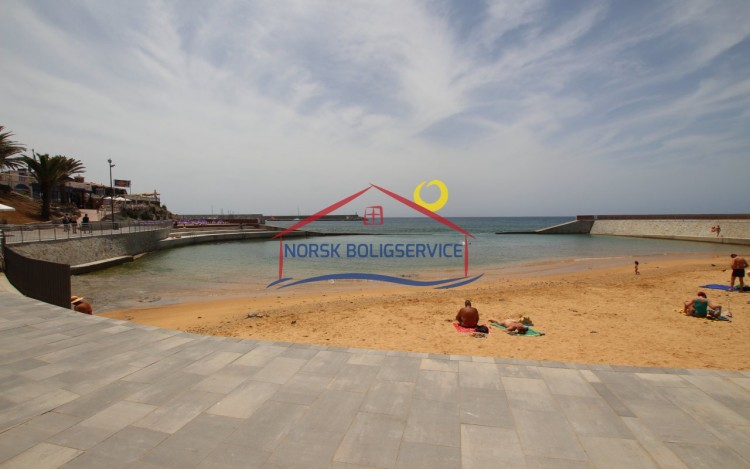 Flat / Apartment for Sale, Arguineguin, Gran Canaria - NB-2275 14