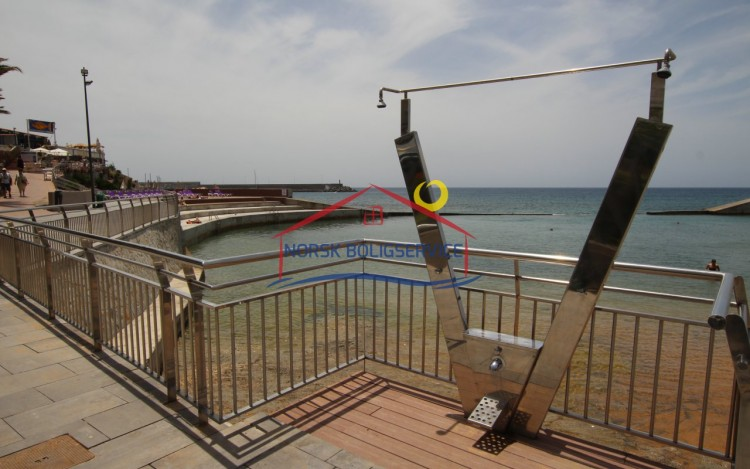 Flat / Apartment for Sale, Arguineguin, Gran Canaria - NB-2275 15
