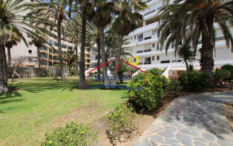 Flat / Apartment for Sale, Arguineguin, Gran Canaria - NB-2275 16