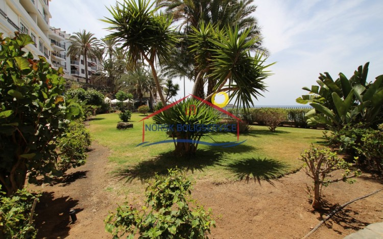 Flat / Apartment for Sale, Arguineguin, Gran Canaria - NB-2275 17