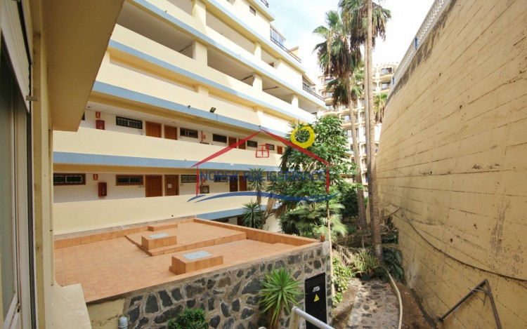 Flat / Apartment for Sale, Arguineguin, Gran Canaria - NB-2275 2