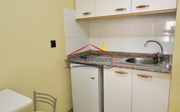 Flat / Apartment for Sale, Arguineguin, Gran Canaria - NB-2275 4