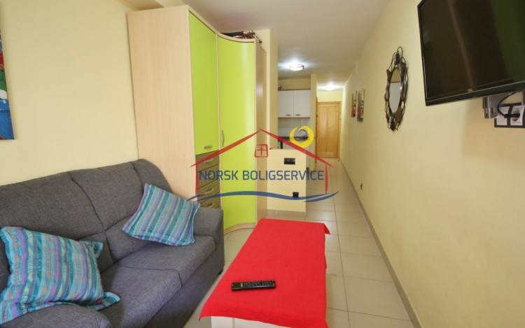 Flat / Apartment for Sale, Arguineguin, Gran Canaria - NB-2275 7