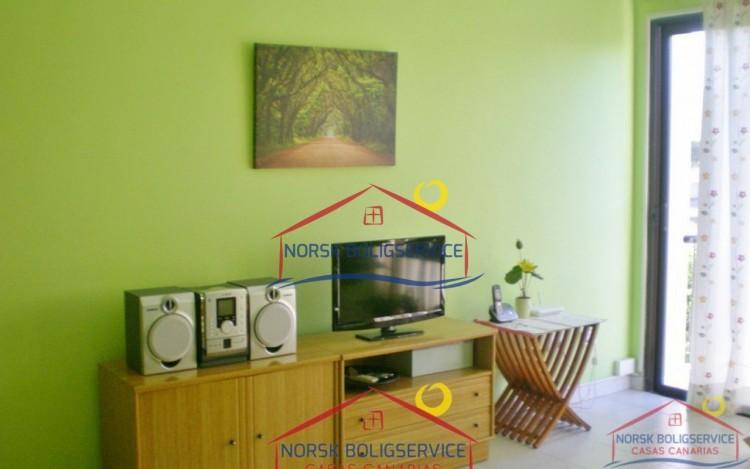 3 Bed  Flat / Apartment for Sale, Vecindario, Gran Canaria - NB-236 5