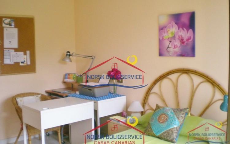 3 Bed  Flat / Apartment for Sale, Vecindario, Gran Canaria - NB-236 6