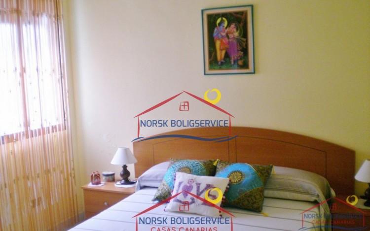 3 Bed  Flat / Apartment for Sale, Vecindario, Gran Canaria - NB-236 7