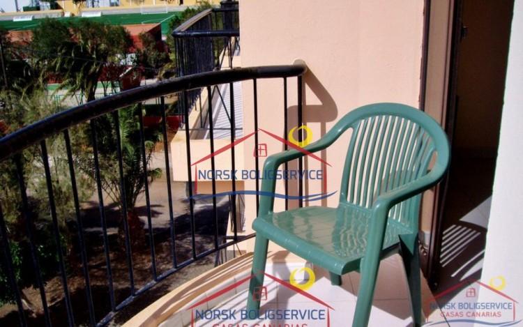 3 Bed  Flat / Apartment for Sale, Vecindario, Gran Canaria - NB-236 8