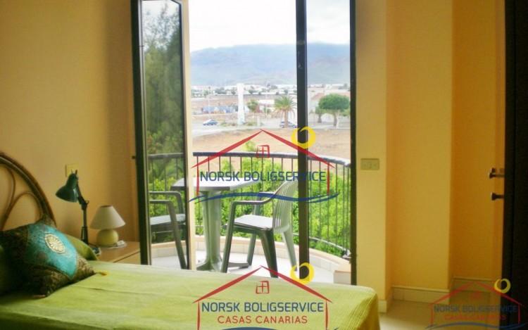 3 Bed  Flat / Apartment for Sale, Vecindario, Gran Canaria - NB-236 9