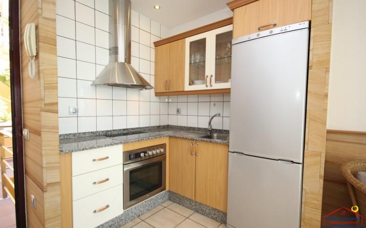 2 Bed  Flat / Apartment for Sale, Patalavaca, Gran Canaria - NB-24 10