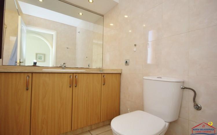 2 Bed  Flat / Apartment for Sale, Patalavaca, Gran Canaria - NB-24 12