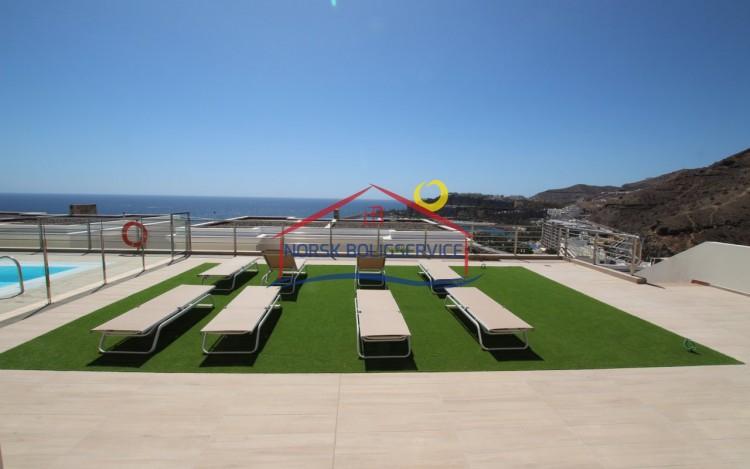 2 Bed  Flat / Apartment for Sale, Patalavaca, Gran Canaria - NB-24 3