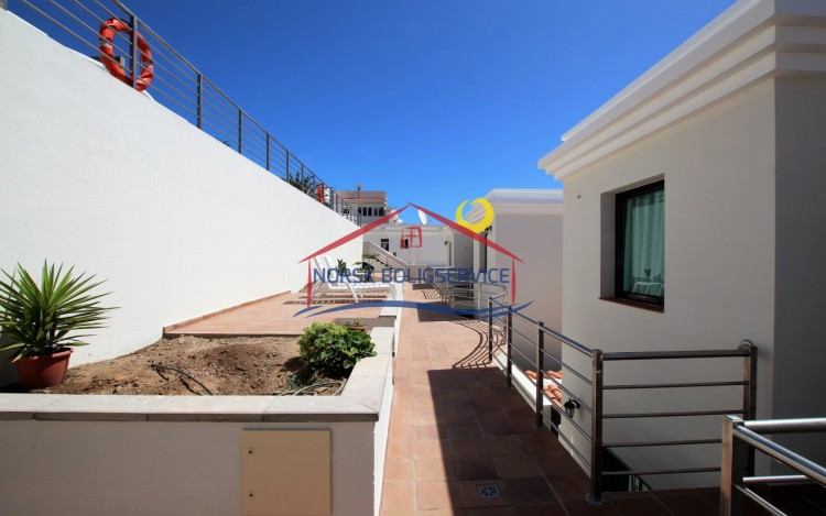 2 Bed  Flat / Apartment for Sale, Patalavaca, Gran Canaria - NB-24 5