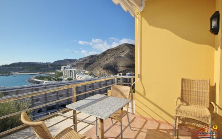 2 Bed  Flat / Apartment for Sale, Patalavaca, Gran Canaria - NB-24 6
