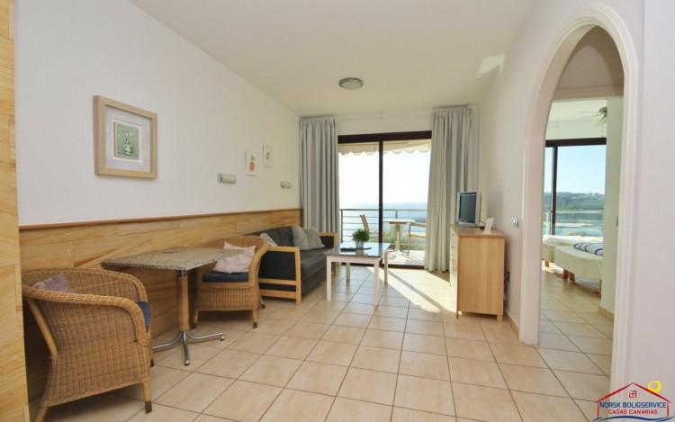2 Bed  Flat / Apartment for Sale, Patalavaca, Gran Canaria - NB-24 9