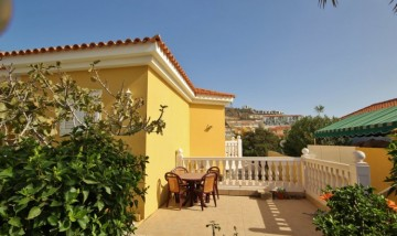 3 Bed  Villa/House for Sale, Arguineguin, Gran Canaria - NB-269