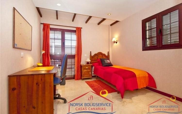 4 Bed  Villa/House for Sale, Arguineguin, Gran Canaria - NB-279 2