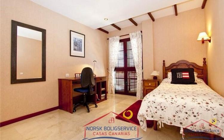 4 Bed  Villa/House for Sale, Arguineguin, Gran Canaria - NB-279 3