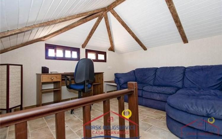 4 Bed  Villa/House for Sale, Arguineguin, Gran Canaria - NB-279 5