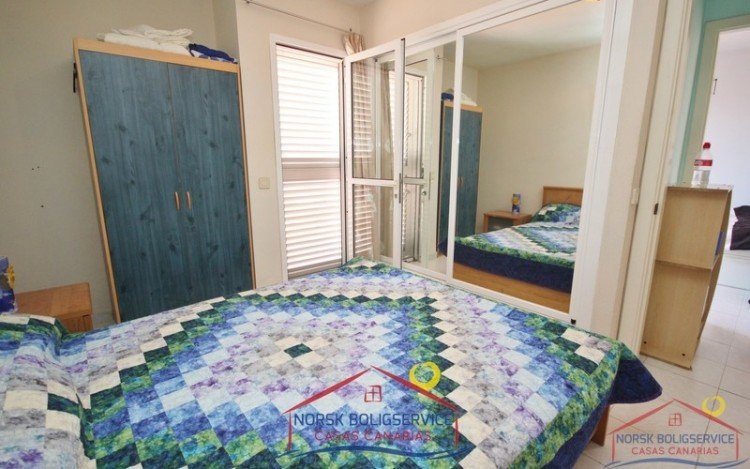 3 Bed  Villa/House for Sale, Arguineguin, Gran Canaria - NB-319 10