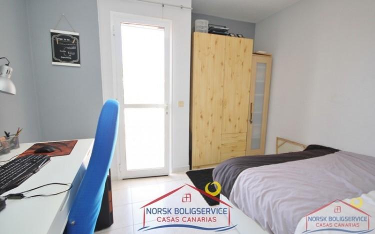 3 Bed  Villa/House for Sale, Arguineguin, Gran Canaria - NB-319 12