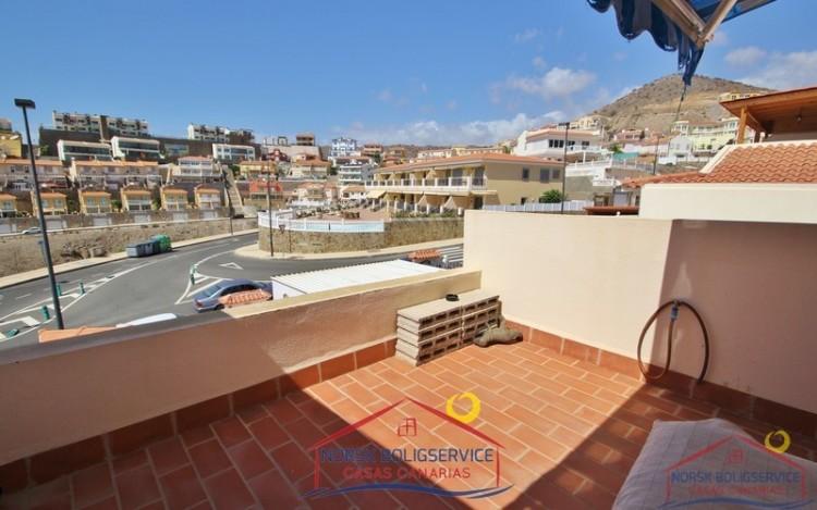 3 Bed  Villa/House for Sale, Arguineguin, Gran Canaria - NB-319 15