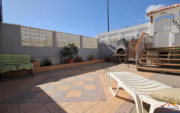 3 Bed  Villa/House for Sale, Arguineguin, Gran Canaria - NB-319 5