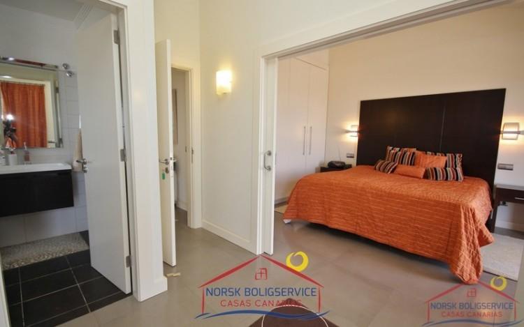 4 Bed  Villa/House for Sale, Montaña La Data, Gran Canaria - NB-495 10