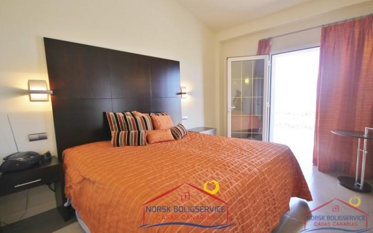 4 Bed  Villa/House for Sale, Montaña La Data, Gran Canaria - NB-495 16