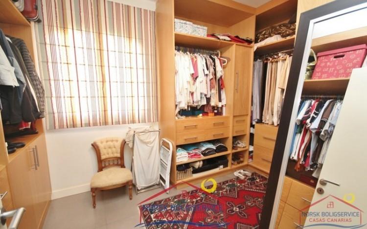 4 Bed  Villa/House for Sale, Montaña La Data, Gran Canaria - NB-495 18