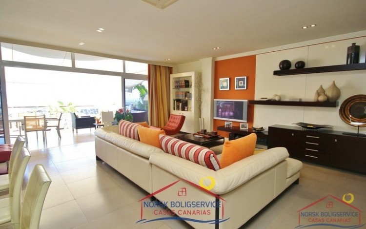 4 Bed  Villa/House for Sale, Montaña La Data, Gran Canaria - NB-495 3
