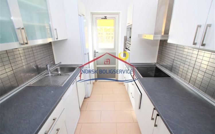 5 Bed  Villa/House for Sale, Arguineguin, Gran Canaria - NB-709 10