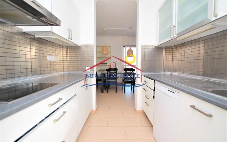 5 Bed  Villa/House for Sale, Arguineguin, Gran Canaria - NB-709 11