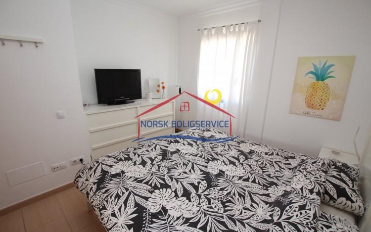 5 Bed  Villa/House for Sale, Arguineguin, Gran Canaria - NB-709 13