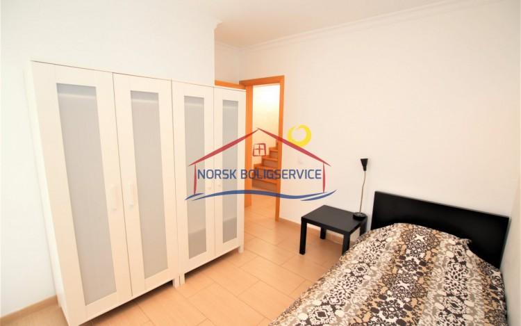 5 Bed  Villa/House for Sale, Arguineguin, Gran Canaria - NB-709 14
