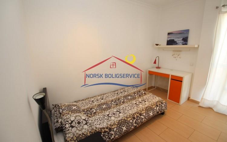 5 Bed  Villa/House for Sale, Arguineguin, Gran Canaria - NB-709 15
