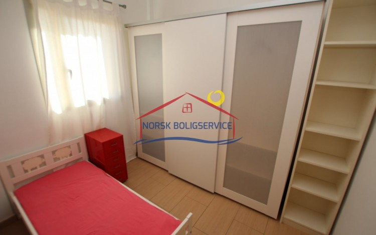 5 Bed  Villa/House for Sale, Arguineguin, Gran Canaria - NB-709 16