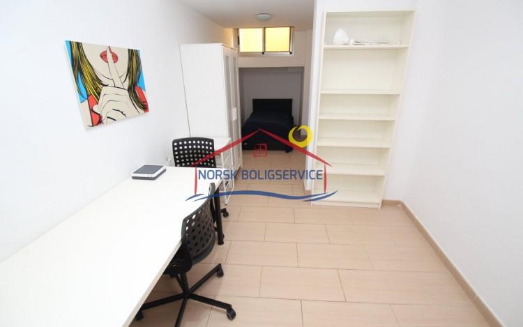 5 Bed  Villa/House for Sale, Arguineguin, Gran Canaria - NB-709 17