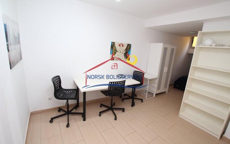 5 Bed  Villa/House for Sale, Arguineguin, Gran Canaria - NB-709 18