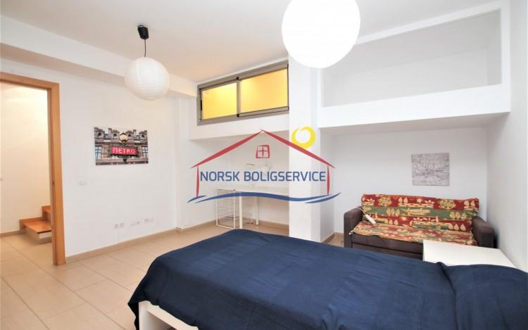 5 Bed  Villa/House for Sale, Arguineguin, Gran Canaria - NB-709 19