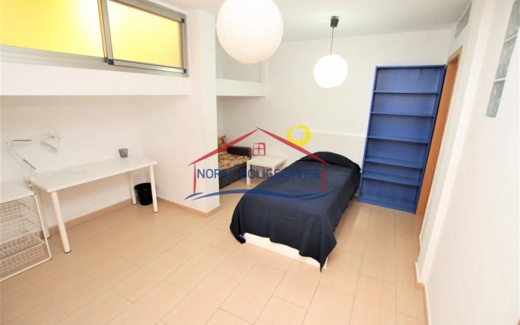 5 Bed  Villa/House for Sale, Arguineguin, Gran Canaria - NB-709 20